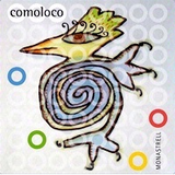Comoloco_