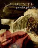 Tridente Prieto Picudo_