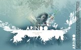 Arindo _