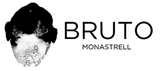 Bruto_