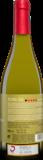 Juan Gil Moscatel_